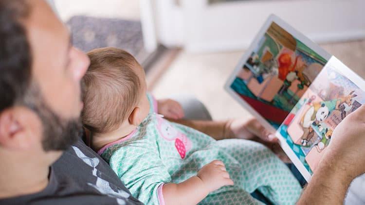 Cambio de apellido y demanda de paternidad.jpg