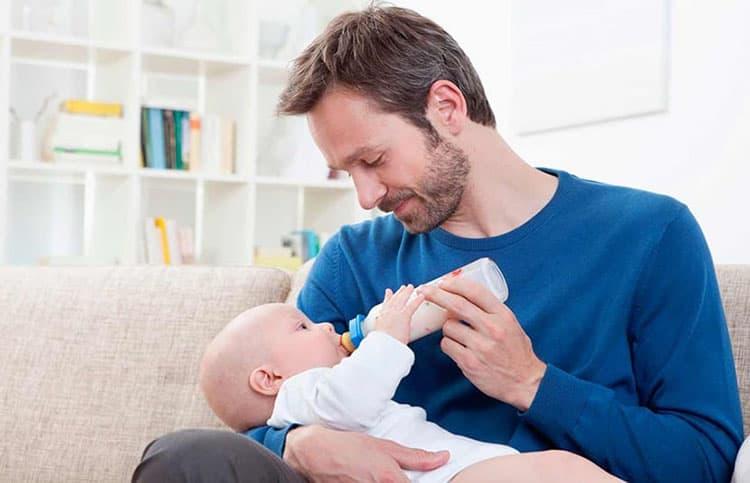 Cómo sabe la ley si una persona es padre de un hijo.jpg