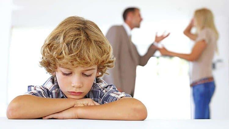 Cuál es la diferencia entre reconocimiento, reclamación e impugnación de paternidad