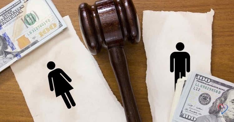 Cuánto cuesta un divorcio en Chile