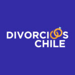 admin.divorcios