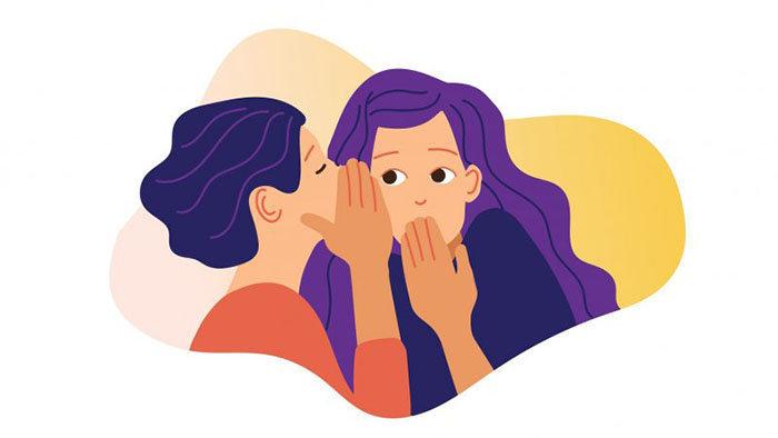 Dónde denunciar la violencia intrafamiliar