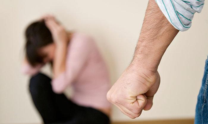 Procedimiento aplicable a los casos de violencia intrafamiliar