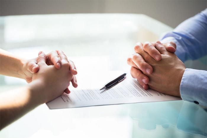 Cuánto cuesta un divorcio unilateral